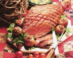 Вкусо-ароматические  композиции для колбас и мясных изделий
