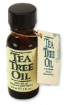To buy oil of a tea tree, antiseptics of a natural