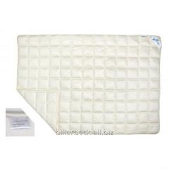 Blanket Imperial 0101-26/01