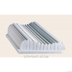 Billerbeck Daunalex pillow