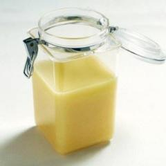 Масло топленое - ароматизатор жидкий