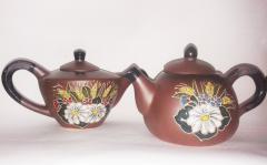Zavarnik ceramic (1000 ml)