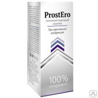ProstEro - prostatitis medicine