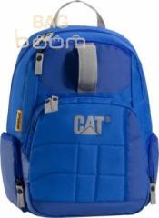 Рюкзак с отделением для ноутбука  CAT Millennial EVO 83311