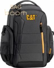 Рюкзак с отделением для ноутбука  CAT Millennial LTD 83315