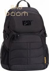 Рюкзак с отделением для ноутбука  CAT Millennial LTD 83316