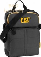 Рюкзак с отделением для ноутбука  CAT Millennial LTD 83317