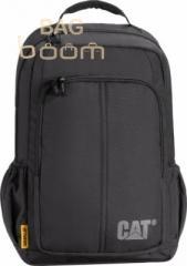 Рюкзак с отделением для ноутбука CAT Mochilas 83305