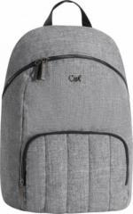 Рюкзак с отделением для ноутбука CAT catwalk 83342