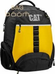 Рюкзак с отделением для ноутбука CAT Urban Active 83339