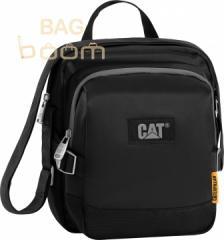 Повседневная сумка CAT THE GIANTS 83331