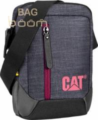 Повседневная сумка с отделением для планшета CAT Project fashion 83310