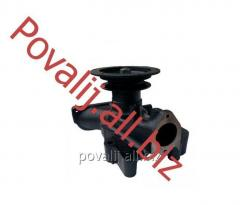 Water Pump (Pomp) MTZ-100, D-260 (260-1307116-M)
