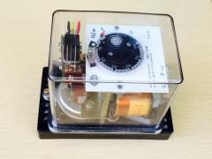 RZw 220V 50Hz IP40 4 - 60 min Time relays
