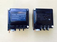 Thermal relay S-12,5Sp