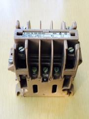 Контактор S-D16-TGL 12,5-16А 200-3521 BI.1 DDR