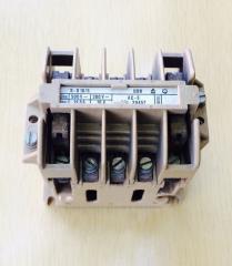 Контактор S-D16/5 12,5-16А 220V 50Hz