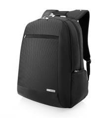 "Рюкзак для ноутбука 15.6"" Belkin Suit Line"