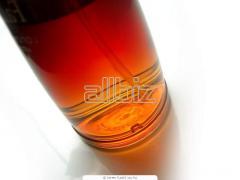 Амаретто - ароматизатор пищевой. Ароматизаторы идентичные натуральным.