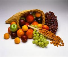 Начинки гомогенные нетермостойкие,  начинки для хлебобулочных и кондитерских изделий после выпечки