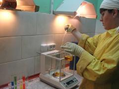 Acetaldehyde ethyl aldehyde