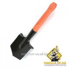 Все для дома лопата