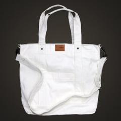 Fashionable women bags