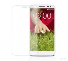 Пленка LG G2 Mini D618