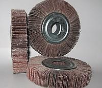 Petal grinding wheel 150х30х32