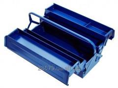Ящик для инструментов ATORN HE-98076080020