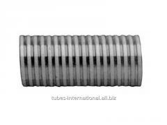 Шланг промышленный универсальный PVCSTAR-PS