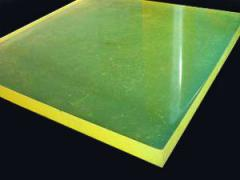 Polyurethane (ideliya from polyurethane of any