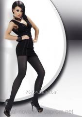 Tights opaque SAVANA Microfibra 40DEN