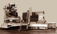 """Machines for """"Sukhoi"""" of winding"""