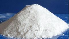 Натрий метабисульфит пищевая добавка, натрий