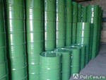 Kg propylene glycol 1