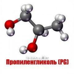 Ammonium fluoride acid