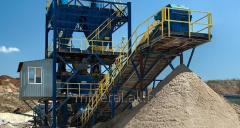 12 Mineral mining company