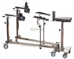 Orthopedic device 1006