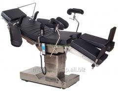 Therapeutic mobile chairs