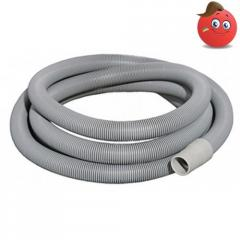 Washing machines hoses