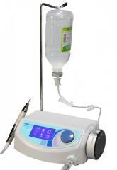 Pyezokhirurgichesky device ARTeotomy OP1 LED