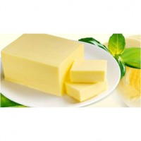 State standard specification butter
