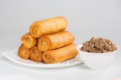 Pancakes with a liver of 7 kg of Pol_ssya