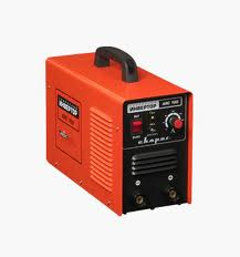 Inverters for manual arc welding