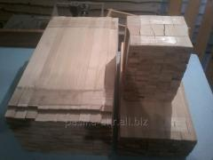 Framework for beehives of 003 145 mm