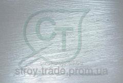Polyethylene terephthalate films