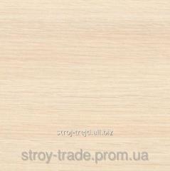Кромка ПВХ мебельная Венге светлый 2427 Termopal