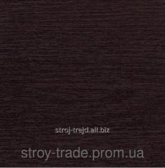 Кромка ПВХ мебельная Венге темный 2227 Termopal