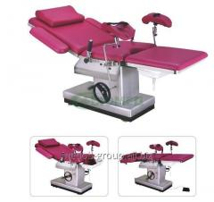 Table obstetric DH-C102C